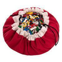 Мешки для хранения игрушек