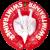 Надувной круг Swimtrainer красный, от 3 мес. до 4 лет_1