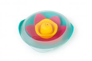 Плавающий цветок quut lili