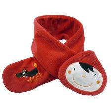 Ebulobo шарфик красная шапочка
