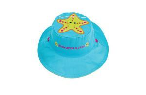 Панама детская морская звезда