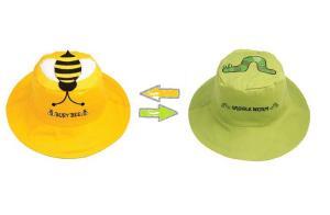 панама flapjackkids пчела-червяк