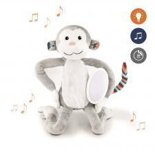 zazu обезьянка макс