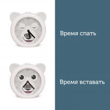 zazu медвежонок бобби